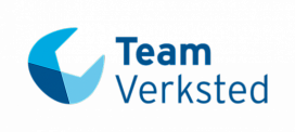 http://www.teamverksted.no/